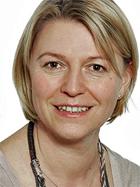 Iris Schmid, 1. Vorsitzende, B.i.G. Berater im Gastgewerbe e.V.