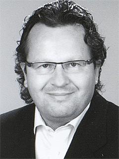 Harald Lichter Berater Gastronomie Consultant Gastema