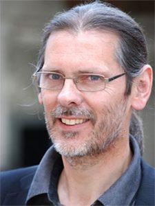 Heinz Eck Berater Planer Hogaplan