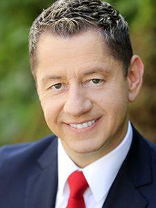 Jan Arndt Consulting Hotellerie und Tourismus