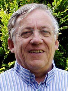 Jens Diekmann Berater im Gastgewerbe