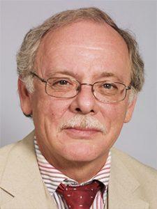 Ludwig Kleynmans Berater UKR GmbH