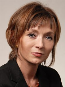 Martina Carduck Hotelberaterin Sachverständige HOGARAT