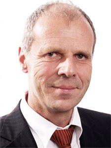 Thomas Schlieper Hotelberater Treugast Hotellerie