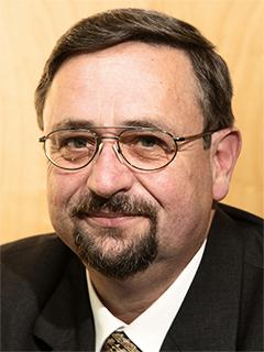 Udo Seemann Berater Luxenburger & Partner Projektentwicklung