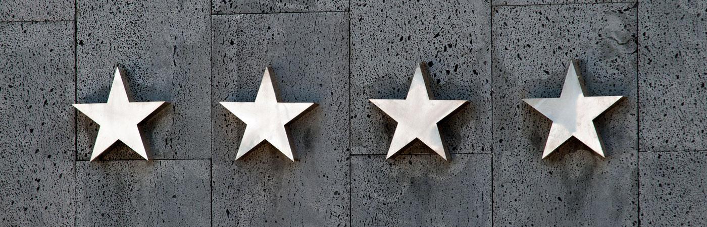 B.i.G Berater im Gastgewerbe beraten Hoteliers und Hotelbetriebe