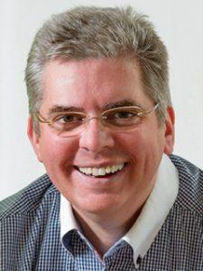 Marketingberater Andreas Pfeifer Die Heldenhelfer