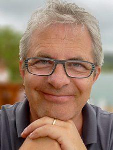 Bernd Harmuth Berater Gastromanagement Köln