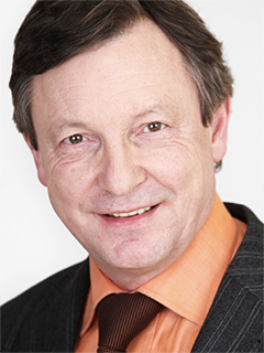 Dietmar Rieve Berater Immobilienberater tophotel consultants