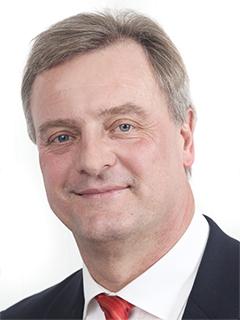 Hans-Ulrich Keim Betriebsberatung Sachverständiger Gastgewerbe