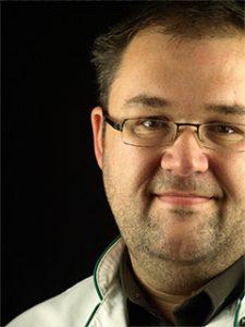 Matthias Hölzel Berater GASTRObooks