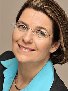 Ulrike Scheefer Hotelberaterin Scheefer Hotelberatung