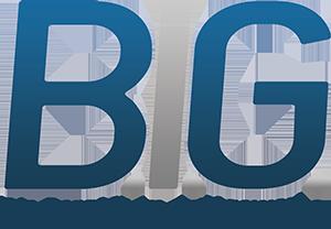 B.i.G. – Die Berater im Gastgewerbe e.V.