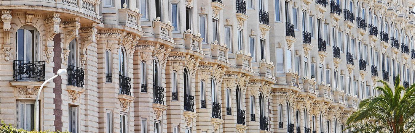 B.i.G Berater im Gastgewerbe beraten in Hotellerie und Gastronomie